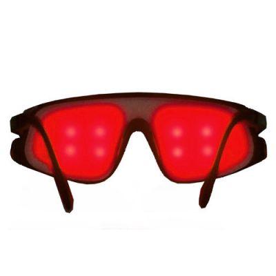 Tru Vu Очила ( Червена светлина )