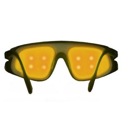 Tru Vu Очила ( Жълта светлина )