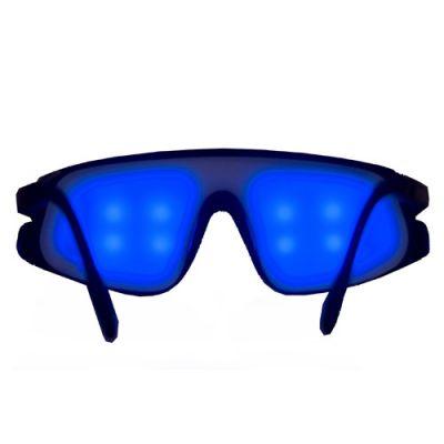 Tru Vu Очила ( Синя светлина )