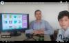 MERSIBO Ритмични Игри - игрова биофийдбек система за корекция на функционални говорни, поведенчески и двигателни нарушения при деца и възрастни с неврологични разстройства
