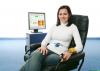 Ментални Игри - интерактивен обучаващ биофийдбек софтуер