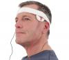 SSD 12-24 V tDCS/TES Мозъчен стимулатор за невротренинг и невро-рехабилитация