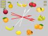 Конструктор на Картинки 4 - софтуер за логопеди. Създавайте бързо дидактични интерактивни игри, сюжетни картинки, логопедични карти, файлове или принтирани учебни помагала